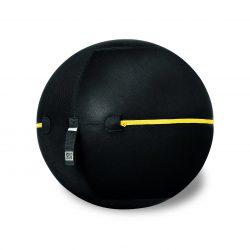 Technogym Wellness Ball